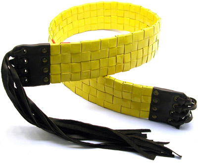 yellowbelt.jpg