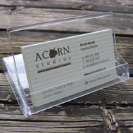 acornbc.jpg