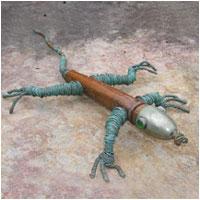 lizardjunk2.jpg
