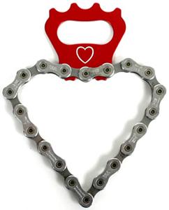 heartbike.jpg