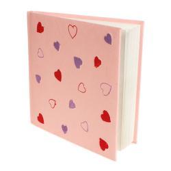 journalheart.jpg