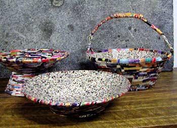 item_confetti_bowl.jpg
