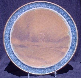 platter-sc-t.jpg