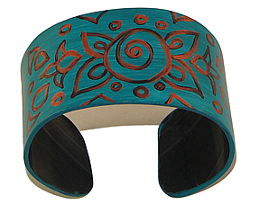 turquoise_record_cuff.jpg
