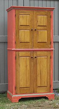 armoiredoors.jpg