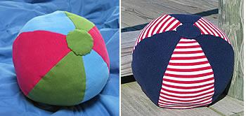 beachballs1.jpg