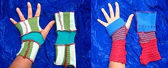 cuffs16.jpg