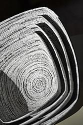 paperbowls.jpg