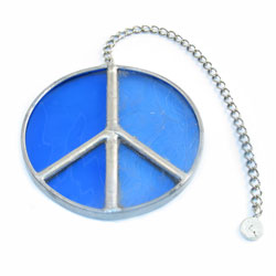 peacesign2.jpg