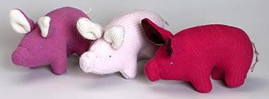 pts-3-pigs-lg.jpg