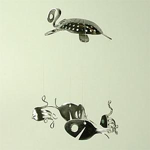 spoonman_turtle_1.jpg