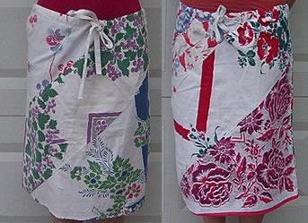 tableclothskirt.jpg