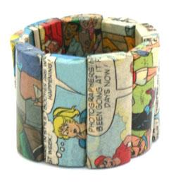 braceletcomic.jpg