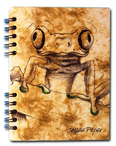 coffee-paper-sketches-rana.jpg