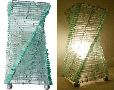 glassoverstock.jpg