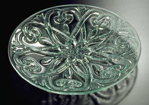 platter_baroque0.jpg