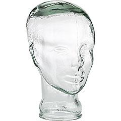 glasshead.jpg