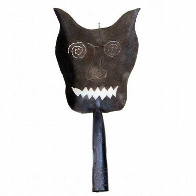 shovel1.jpg