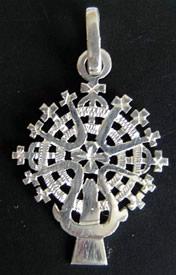 silver-jewelry-aal002_176x275_80.jpg