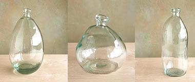 sundanceglass3.jpg