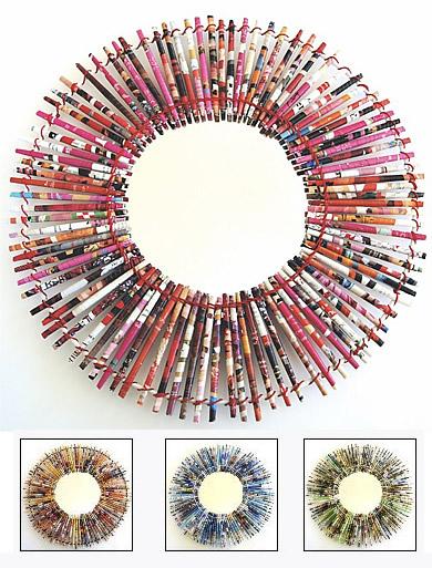 magazine-mirror-reds.jpg