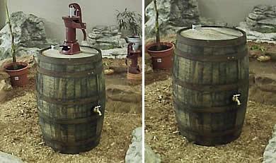 oak-pump-1.jpg