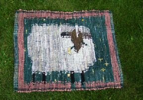 sheep_rug_resized.jpg