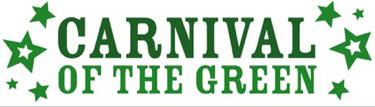 carnivalofgreen_logo100.jpg