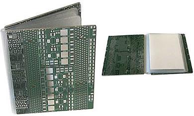 circuitboard-photo-album.jpg