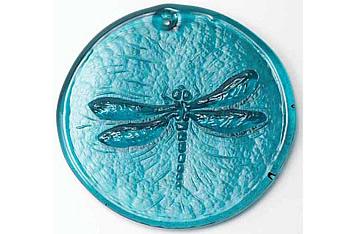 dragonfly-suncatcher-actual.jpg