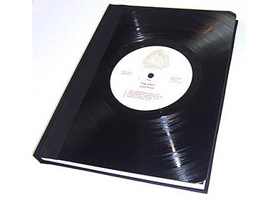 lp-record-book1-300.jpg