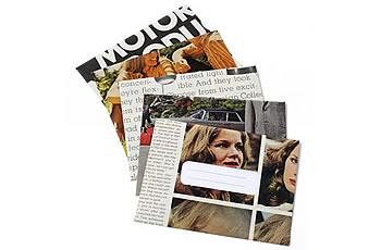 vintage_mag_notecards.jpg