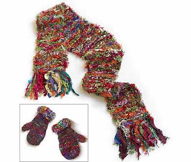 silkscarf.jpg