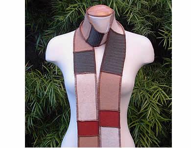 skinnyscarf.jpg