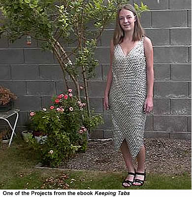 pull-tab-dress.jpg