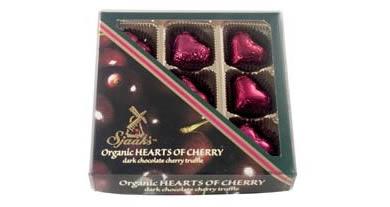 sj_organic_heart_cherry.jpg