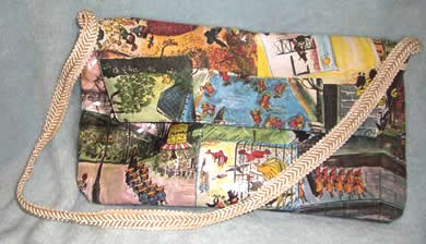 smallbookpurse1.jpg