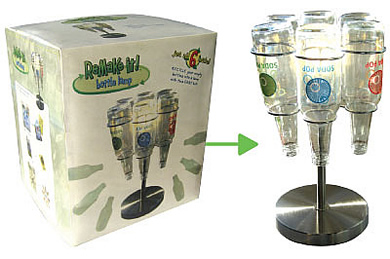 bottlelamp.jpg