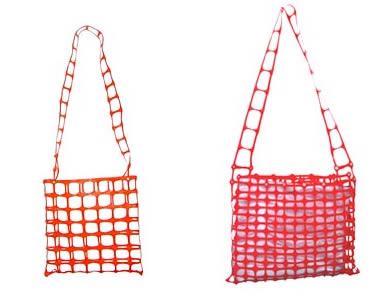 handbag8.jpg