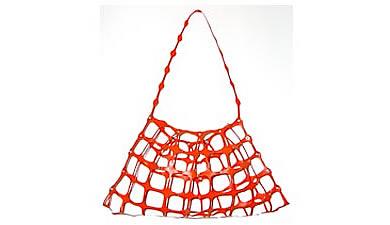 handbag9.jpg