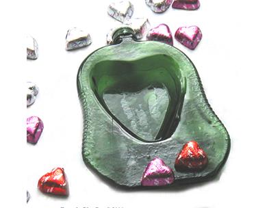 j-heart-candy-dish-lg.jpg