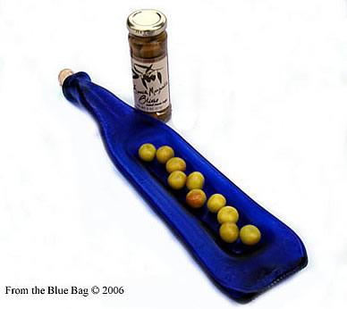 olive-tray-lg-copy.jpg