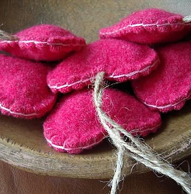 woolhearts.jpg