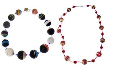 made_flipflop_jewellery.jpg