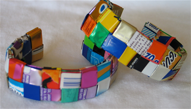 candywrapperbangle.jpg