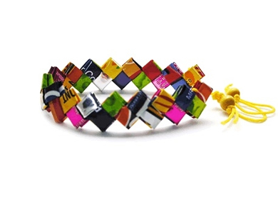 candywrapperbangle2.jpg