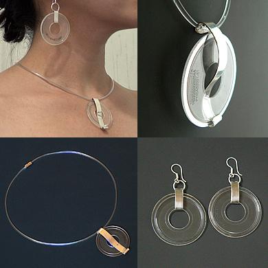 cdjewelry.jpg