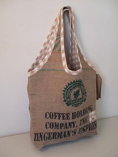 coffeesack.jpg
