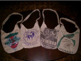 four-tote-bags.jpg