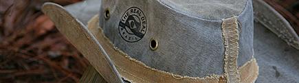 bnr-hat8